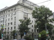 Продаю 4-х комнатную квартиру м Динамо