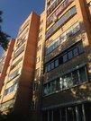 Продается 3х км квартира в Монино