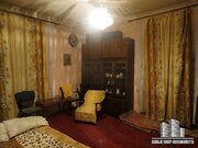 Видное, 2-х комнатная квартира, ул. Заводская д.8, 5650000 руб.