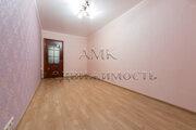 Наро-Фоминск, 2-х комнатная квартира, ул. Мира д.18, 3500000 руб.