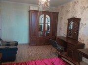 Лобня, 3-х комнатная квартира, Физкультурная д.12, 6300000 руб.