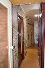 Киевский, 2-х комнатная квартира,  д.18, 4350000 руб.
