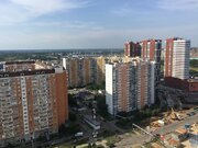 Химки, 1-но комнатная квартира, ул. Родионова д.5, 4950000 руб.