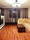 Электросталь, 3-х комнатная квартира, ул. Юбилейная д.15, 5100000 руб.