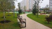 Москва, 1-но комнатная квартира, Москвитина д.5 к2, 5300000 руб.