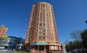 Щелково, 2-х комнатная квартира, Пролетарский пр-кт. д.4 к2, 5800000 руб.