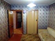 Подольск, 2-х комнатная квартира, Красногвардейский б-р. д.21, 23000 руб.