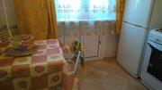 Рошаль, 1-но комнатная квартира, ул. Свердлова д.16, 1270000 руб.