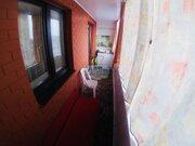Клин, 1-но комнатная квартира, ул. Чайковского д.103, 2500000 руб.