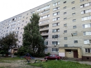 4х комнатная квартира Ногинск г, Новая ул, 12