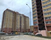 Дмитров, 2-х комнатная квартира, Спасская д.6а, 3200000 руб.