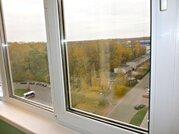 Электросталь, 2-х комнатная квартира, ул. Спортивная д.47, 3290000 руб.
