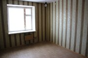 Егорьевск, 2-х комнатная квартира, 2-й мкр. д.38б, 2500000 руб.