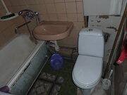Орехово-Зуево, 2-х комнатная квартира, ул. Гагарина д.17, 1750000 руб.