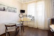 Одинцово, 2-х комнатная квартира, ул. Триумфальная д.7, 5999000 руб.