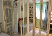 Одинцово, 2-х комнатная квартира, Можайское ш. д.49, 4950000 руб.