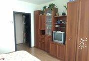Люберцы, 2-х комнатная квартира, ул Наташинская д.4, 6200000 руб.