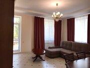 Троицк, 2-х комнатная квартира, ул. Солнечная д.9, 50000 руб.