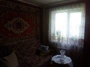 Можайск, 1-но комнатная квартира, ул. Ватутина д.1, 15000 руб.