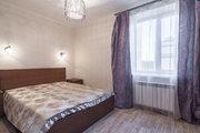 Видное, 1-но комнатная квартира, Олимпийская д.1 к2, 6500000 руб.