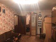 Ивантеевка, 1-но комнатная квартира, ул. Толмачева д.11, 2990000 руб.