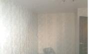 Лосино-Петровский, 1-но комнатная квартира, ул. Гоголя д.4, 1600000 руб.