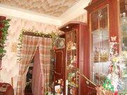 Москва, 3-х комнатная квартира, Капотня 2-й кв-л. д.13, 4400000 руб.