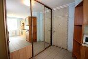 Балашиха, 3-х комнатная квартира, ул. Садовая д.8 к1, 5700000 руб.