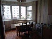 Комната на Маршала Савицкого, 15000 руб.