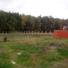 """Участок 30 соток в кп """"Барский луг"""" г.Подольск, 15000000 руб."""