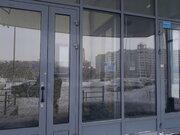 Балашиха, 1-но комнатная квартира, ул. Свердлова д.52 к2, 3600000 руб.