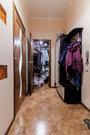 Видное, 1-но комнатная квартира, Ольховая д.2, 4535000 руб.