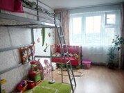 Продажа 2 комнатной квартиры м.Бабушкинская (Осташковская улица)