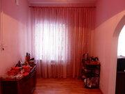 Волоколамск, 3-х комнатная квартира, Панфилова пер. д.4, 3900000 руб.