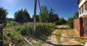 Продется земельный участок в СНТ Москвич, 1300000 руб.