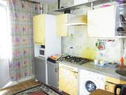 Атепцево, 1-но комнатная квартира, ул. Октябрьская д.8, 3200000 руб.