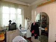 Мытищи, 2-х комнатная квартира, ул. Мира д.4, 5600000 руб.
