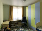 Лыткарино, 2-х комнатная квартира, ул. Колхозная д.6 к2, 5800000 руб.