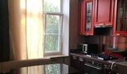 Москва, 3-х комнатная квартира, ул. Коптевская д.75, 13900000 руб.