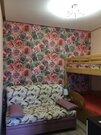 Подольск, 1-но комнатная квартира, Электромонтажный проезд д.1, 4450000 руб.