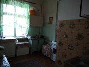 Сдам комнату в Серпухове, 6000 руб.