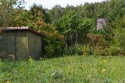 Продается участок 12 соток. Чеховский район, СНТ Ветеран-3, 790000 руб.