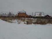 Продаётся обработанный участок 10 соток в Можайске Поле Чудес ИЖС, 1700000 руб.
