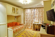 Королев, 2-х комнатная квартира, Комитетский лес д.18 к2, 6600000 руб.