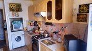 Истра, 4-х комнатная квартира, ул. 9 Гвардейской Дивизии д.47, 6800000 руб.