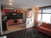 Москва, 1-но комнатная квартира, ул. Вешняковская д.11 к1, 5240000 руб.
