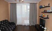Продам 1-комнатную квартиру по ул.Говорова д.50 в Одинцово