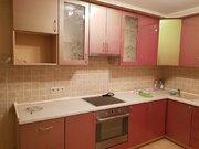 Солнечногорск, 2-х комнатная квартира, ул. Молодежная д.1, 4800000 руб.