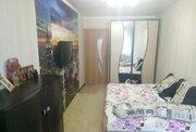 Наро-Фоминск, 2-х комнатная квартира, ул. Маршала Жукова д.169, 3300000 руб.