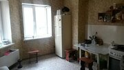 Апрелевка, 2-х комнатная квартира, ул. Островского д.36, 4800000 руб.